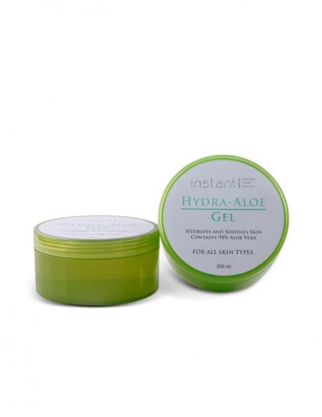 Hydra Aloe Gel