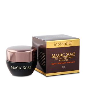 Magic Soap (BUY 1 TAKE 1)
