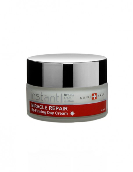Miracle Repair Re-firming Day Cream