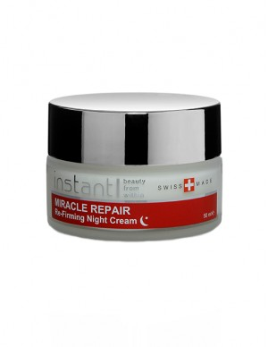 Miracle Repair Re-firming...