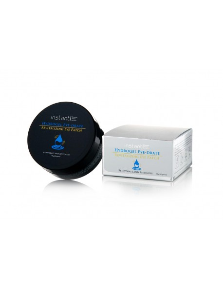 Hydrogel Eye-drate Revitalizing Eye Patch
